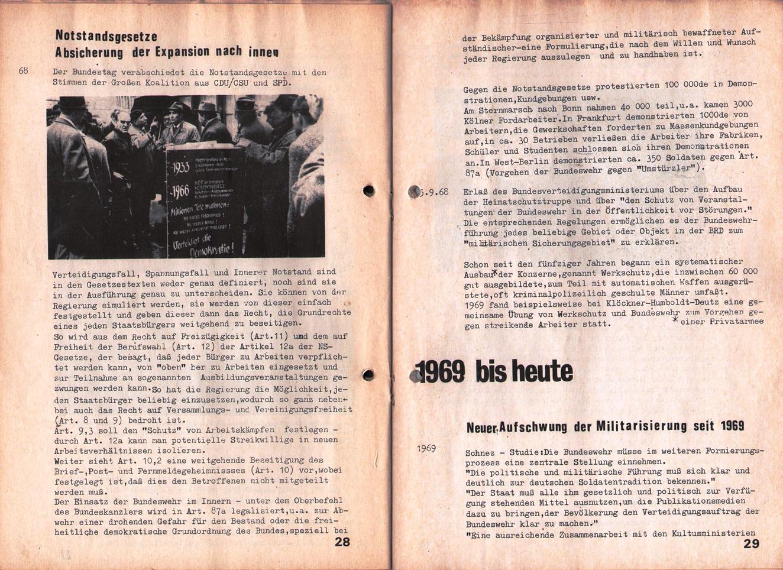 Stuttgart_Wehrkunde017