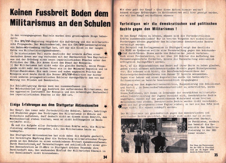 Stuttgart_Wehrkunde020