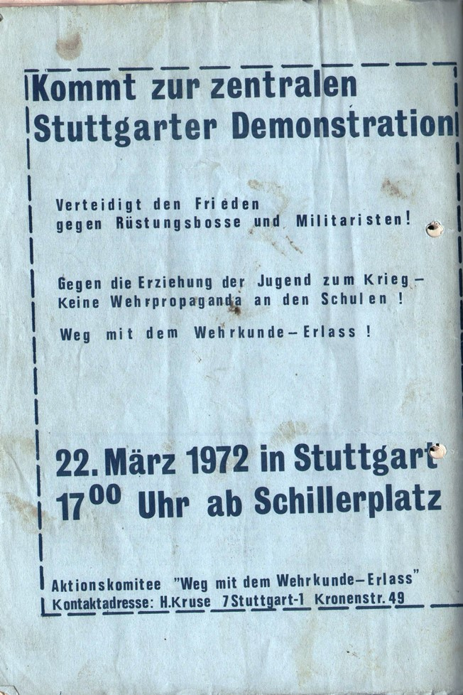 Stuttgart_Wehrkunde030