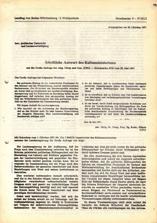 Stuttgart_Wehrkunde032