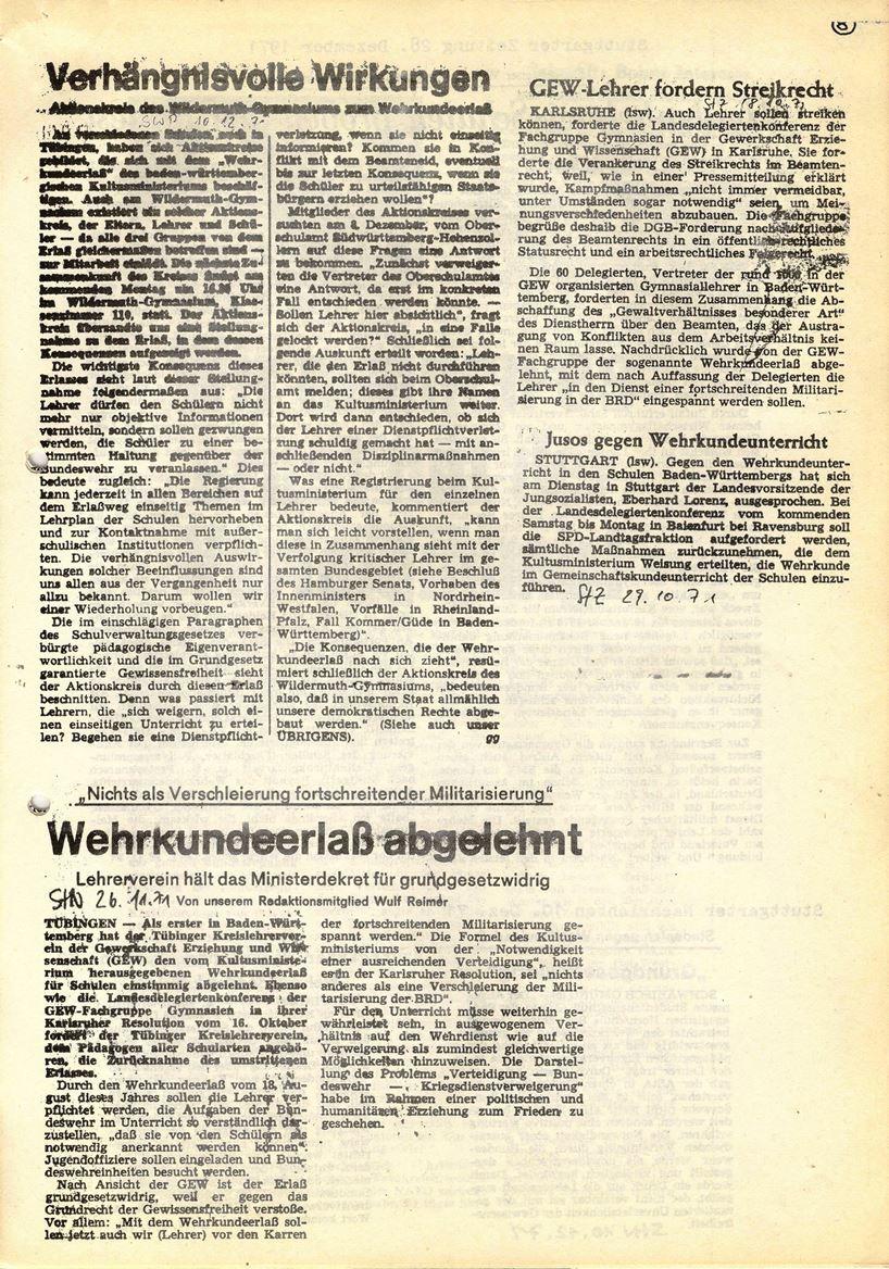 Stuttgart_Wehrkunde037