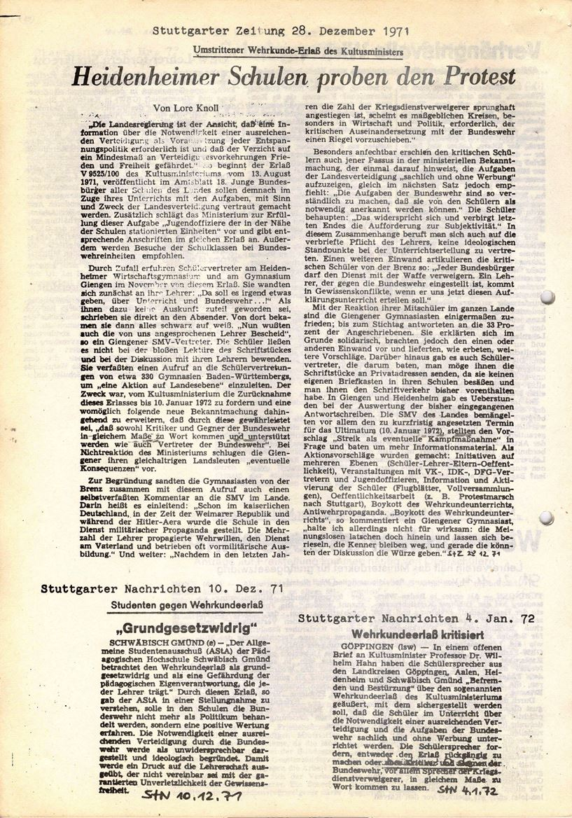 Stuttgart_Wehrkunde038