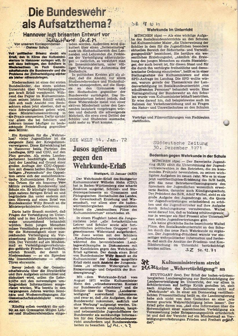 Stuttgart_Wehrkunde042