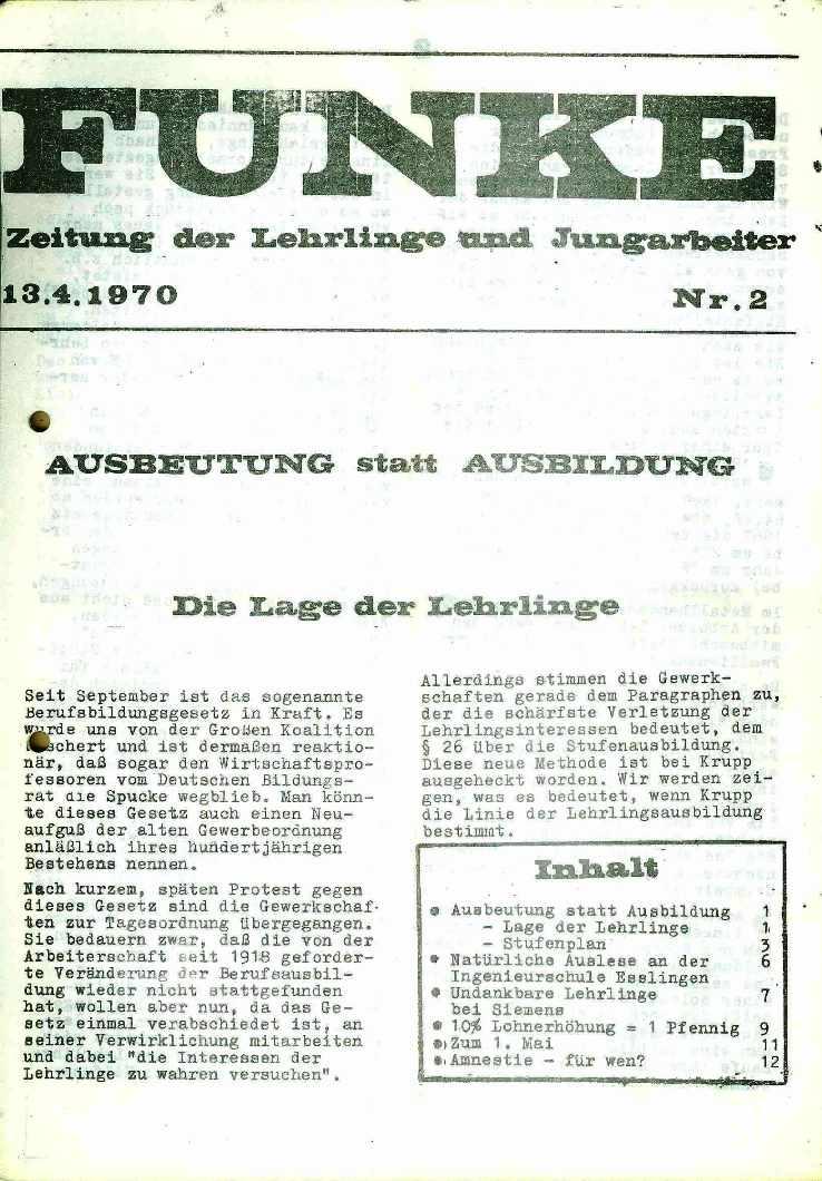 Stuttgart_ZB015