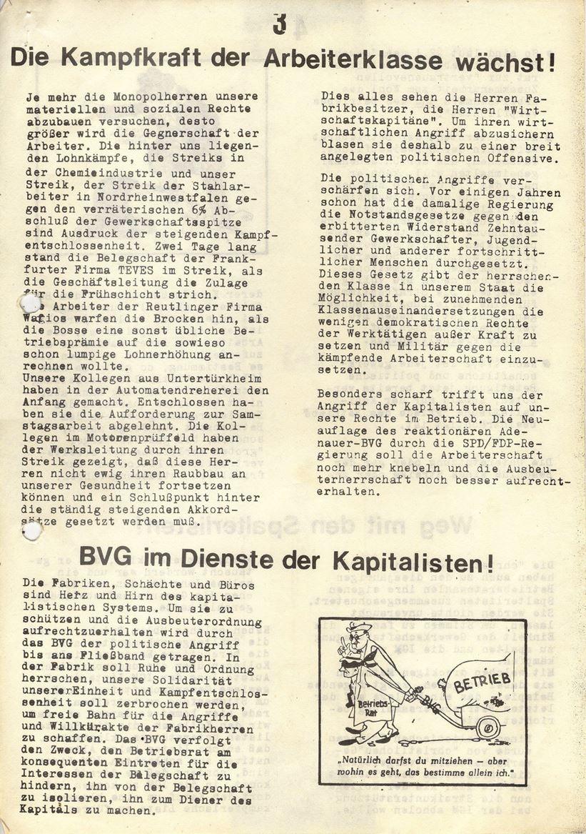 Sindelfingen_Daimler011