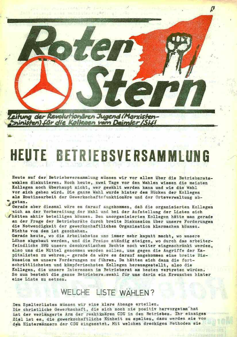 Sindelfingen_Daimler017