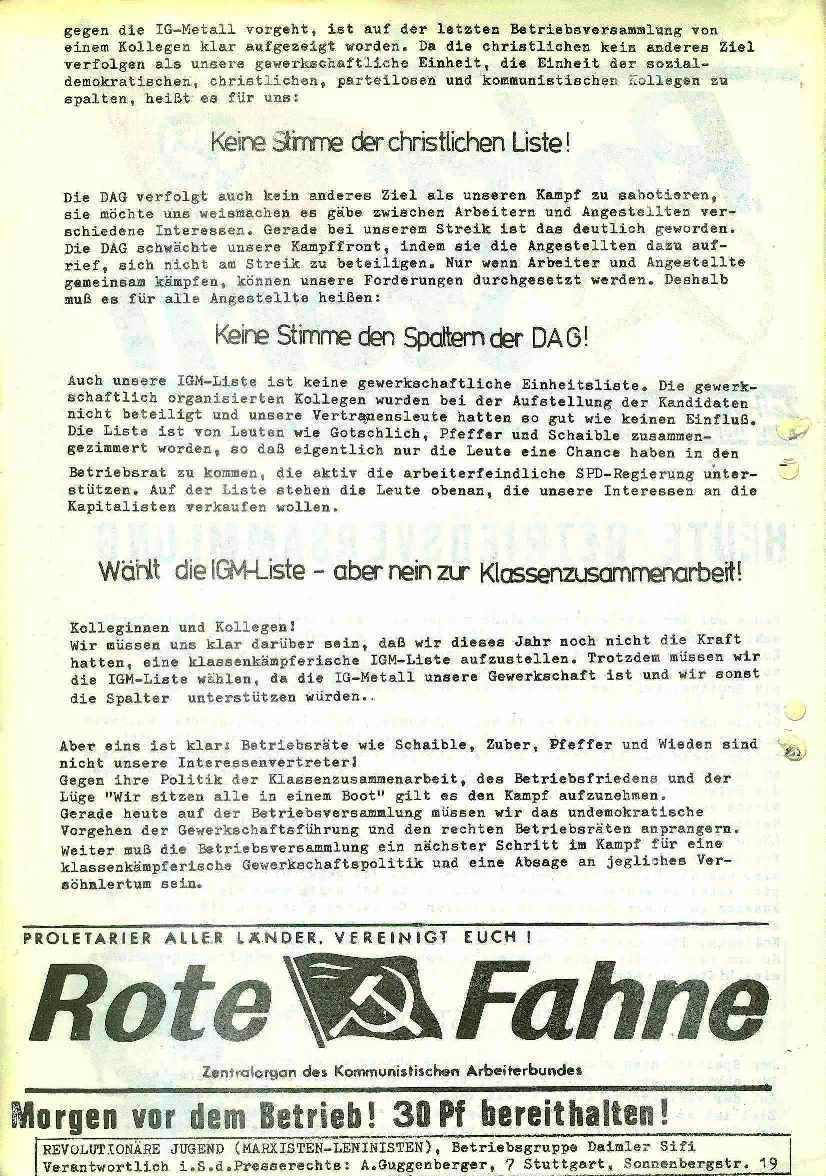 Sindelfingen_Daimler018