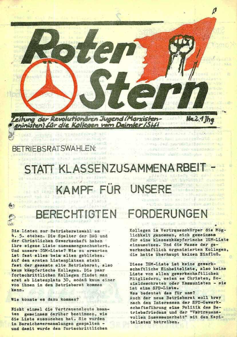 Sindelfingen_Daimler021