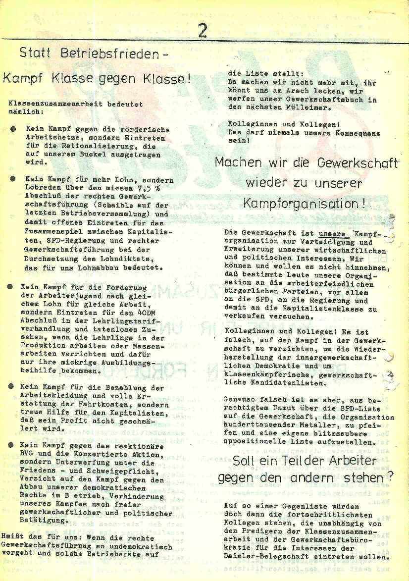 Sindelfingen_Daimler022