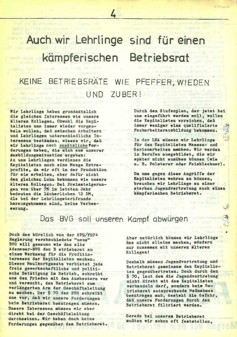 Sindelfingen_Daimler024