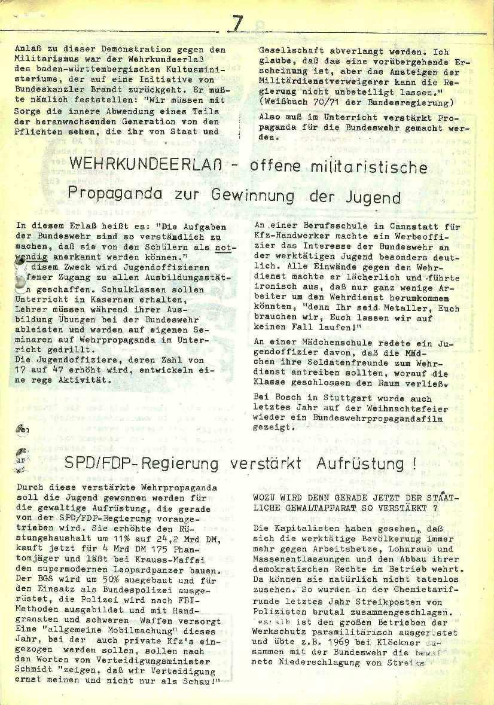 Sindelfingen_Daimler027