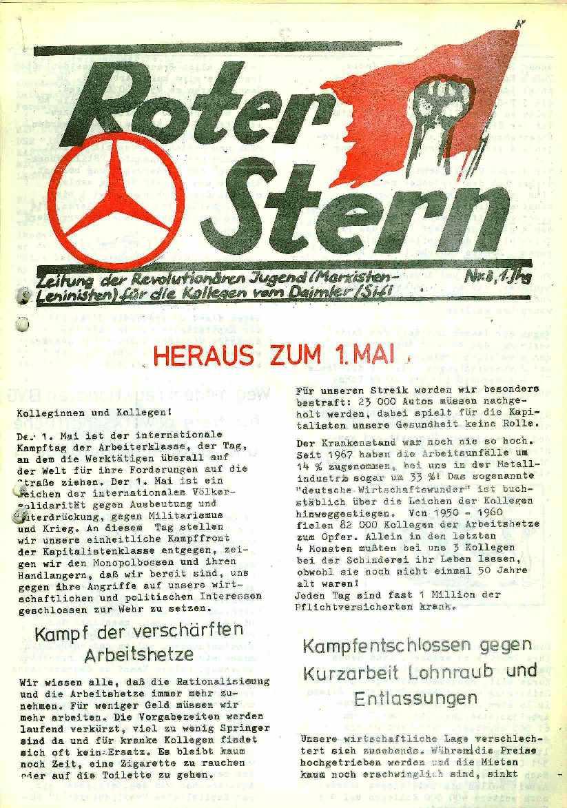Sindelfingen_Daimler029