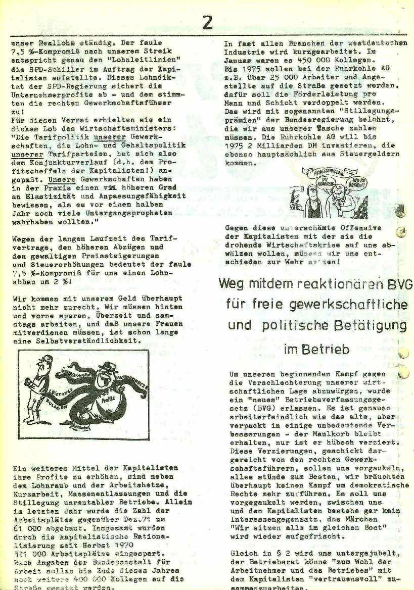 Sindelfingen_Daimler030