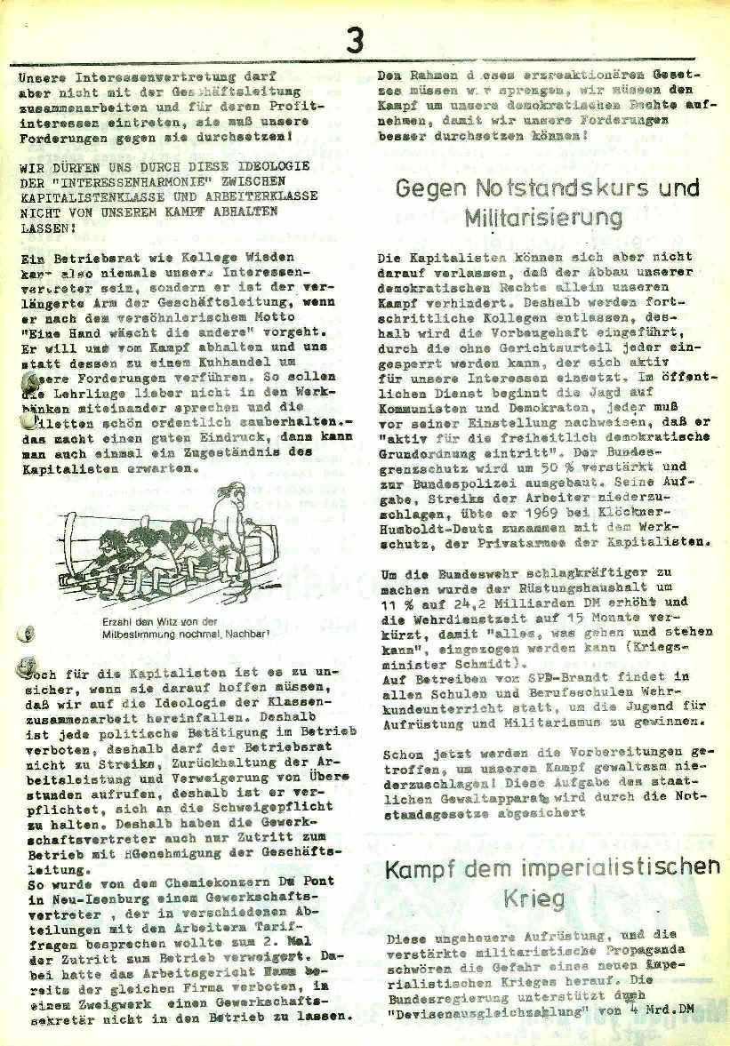 Sindelfingen_Daimler031