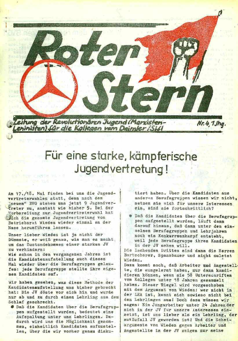 Sindelfingen_Daimler039