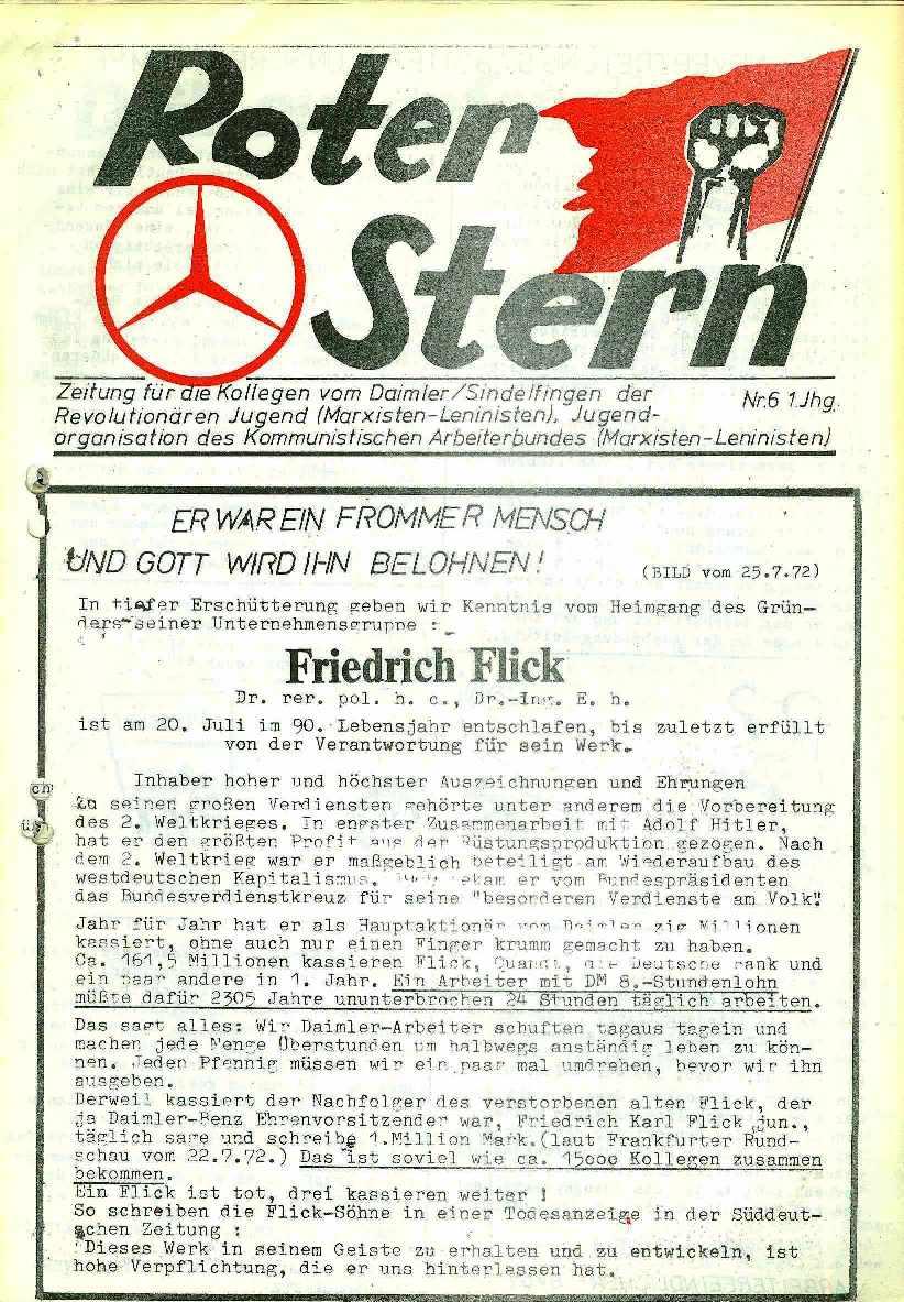 Sindelfingen_Daimler051