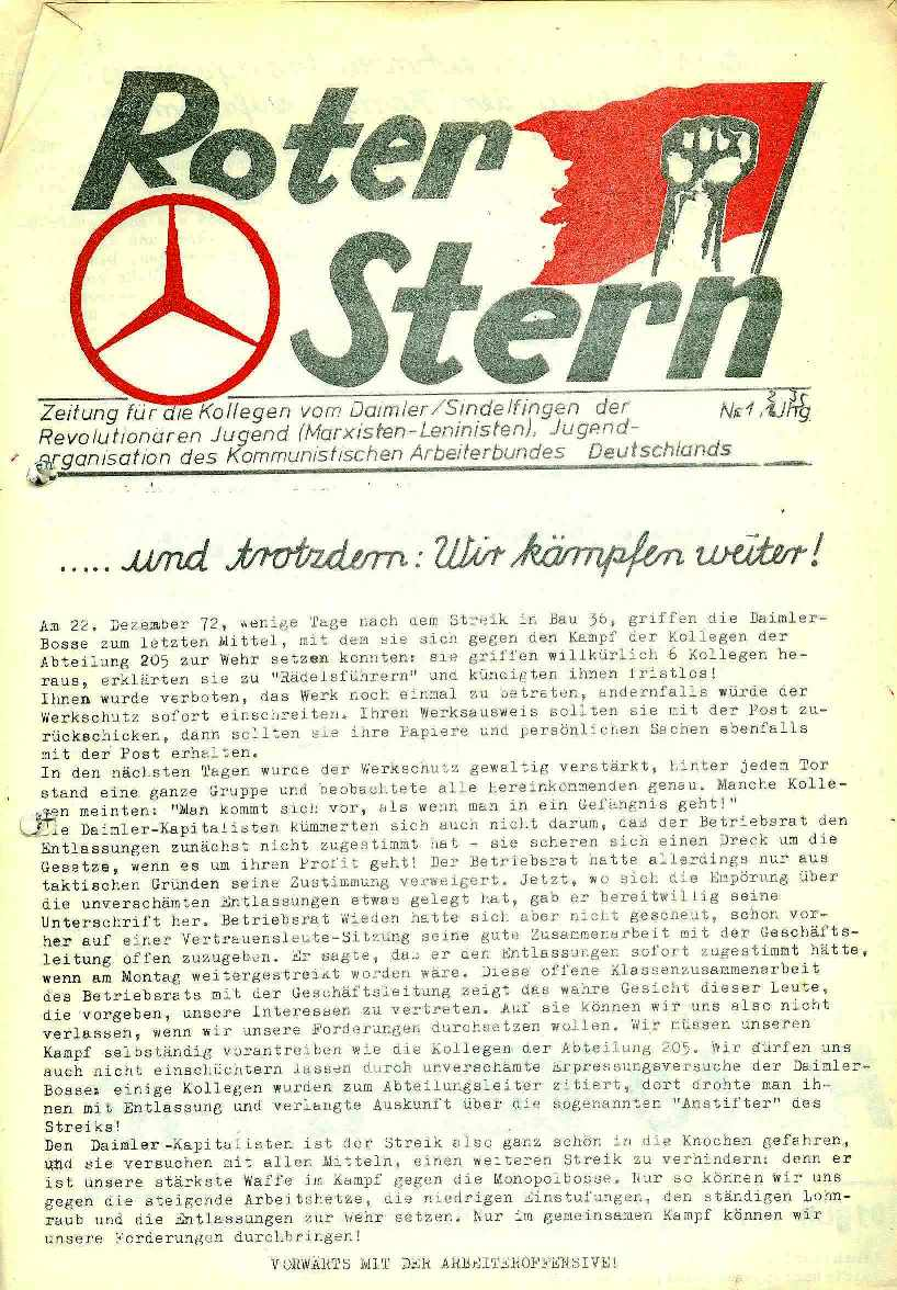 Sindelfingen_Daimler061