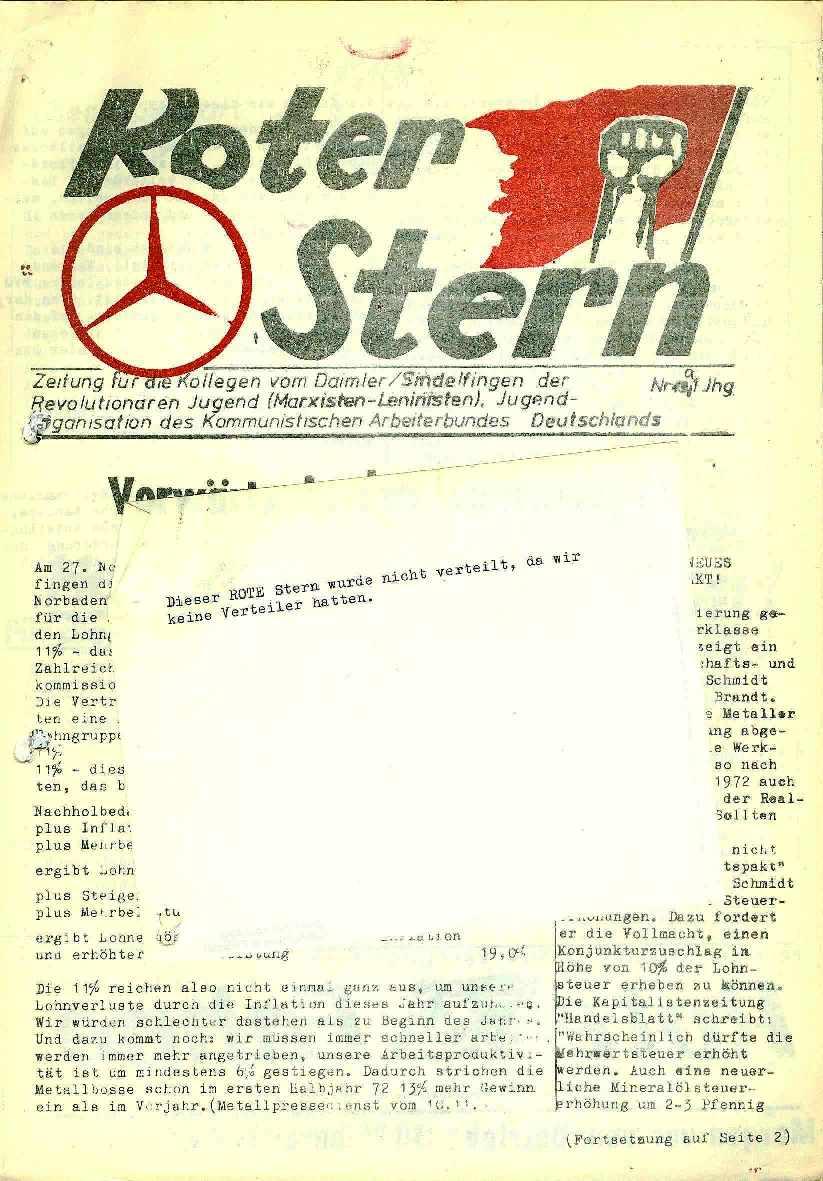 Sindelfingen_Daimler063