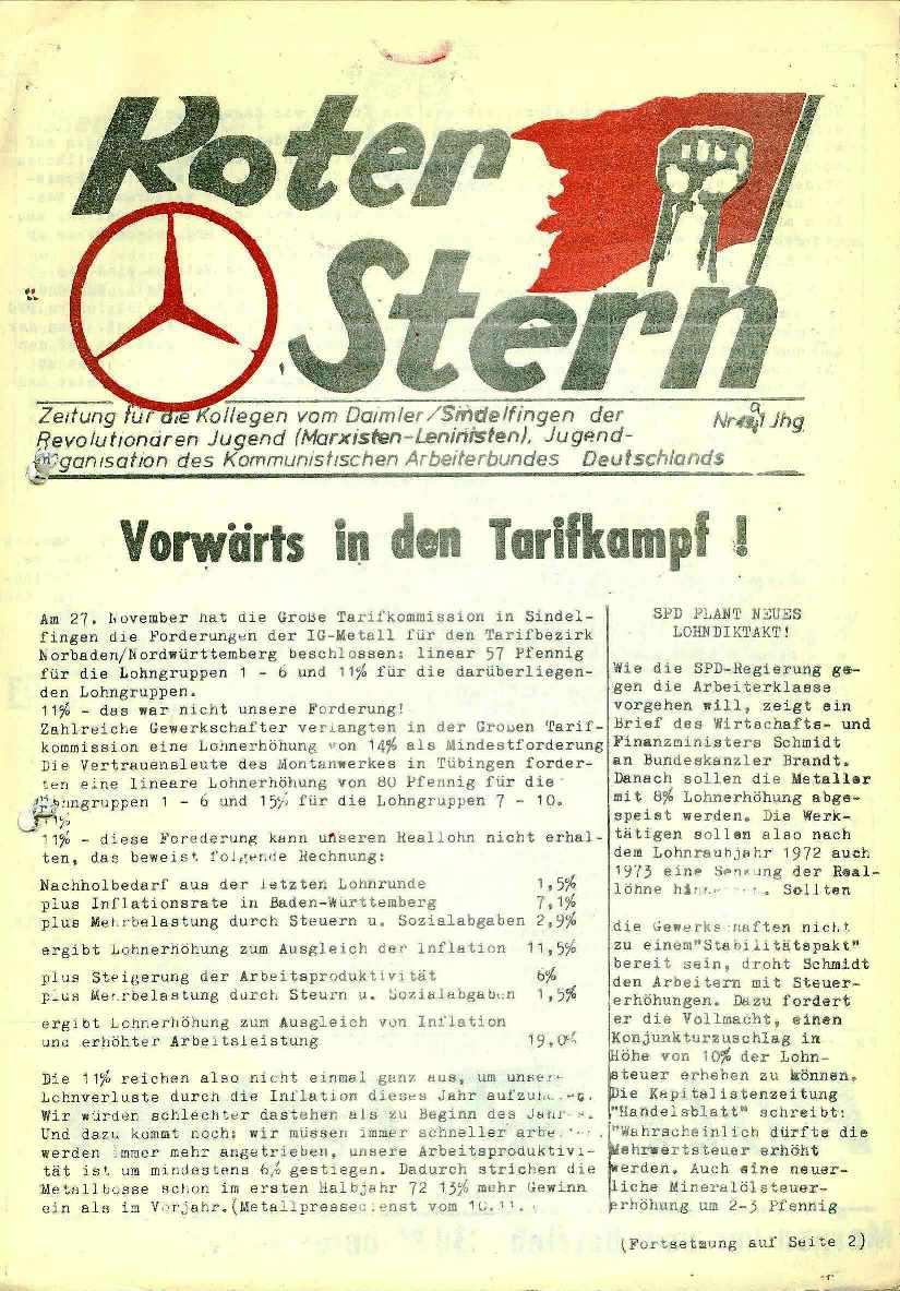Sindelfingen_Daimler064