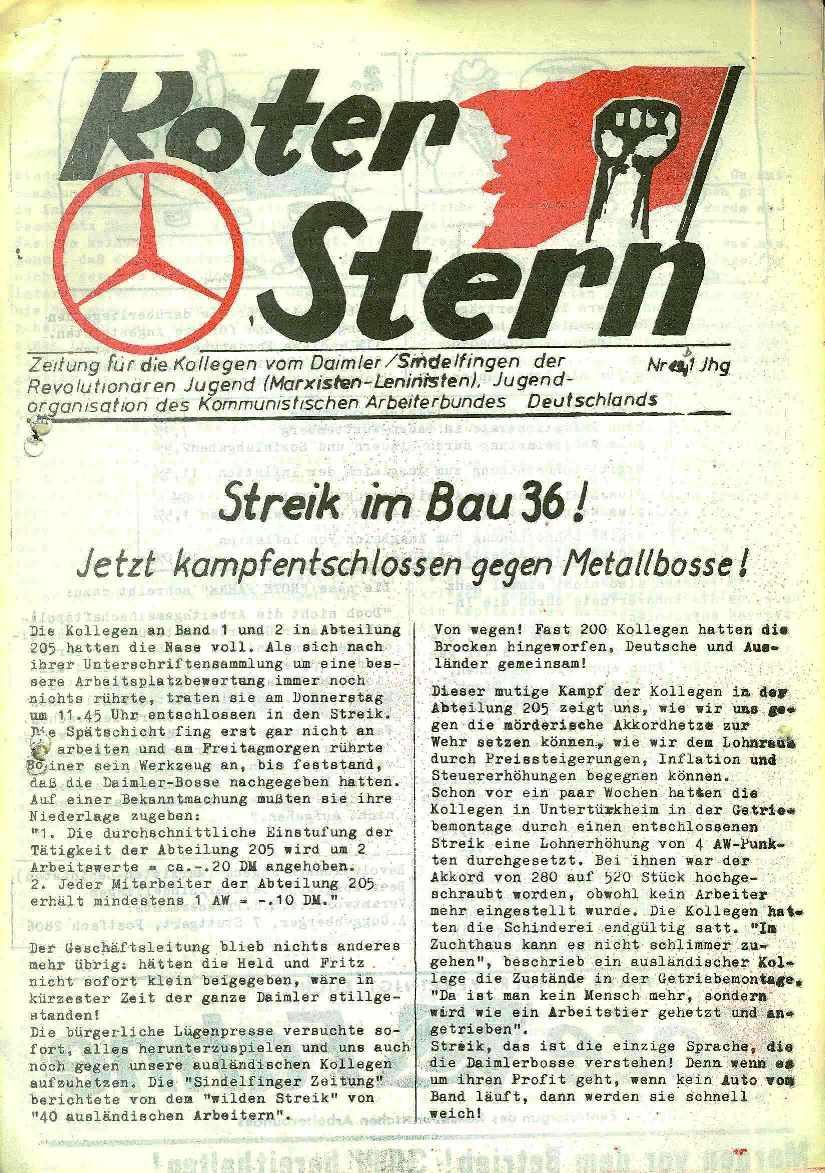 Sindelfingen_Daimler068