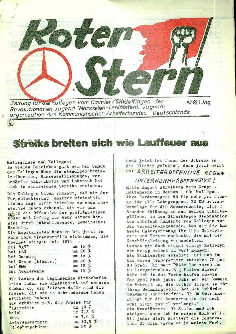 Sindelfingen_Daimler072