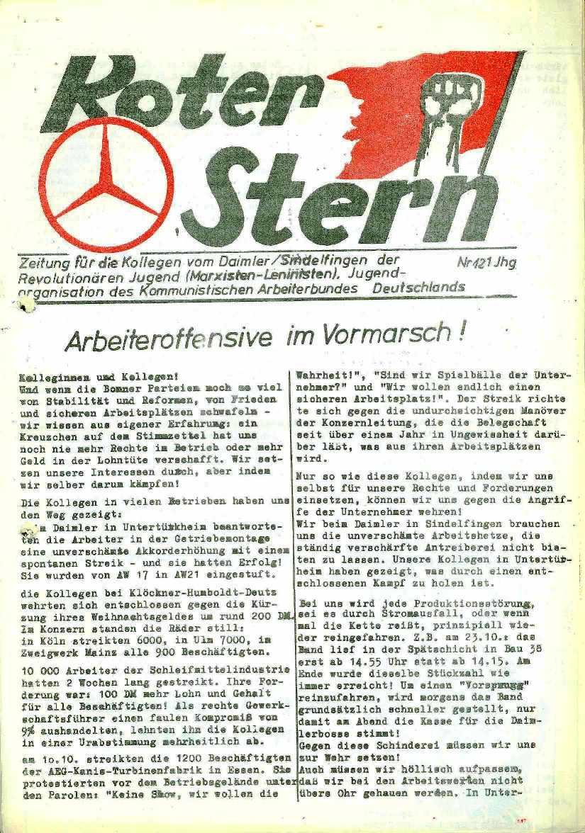 Sindelfingen_Daimler080