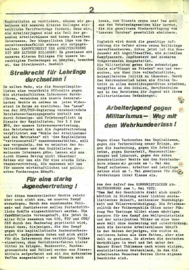 Sindelfingen_RJML025