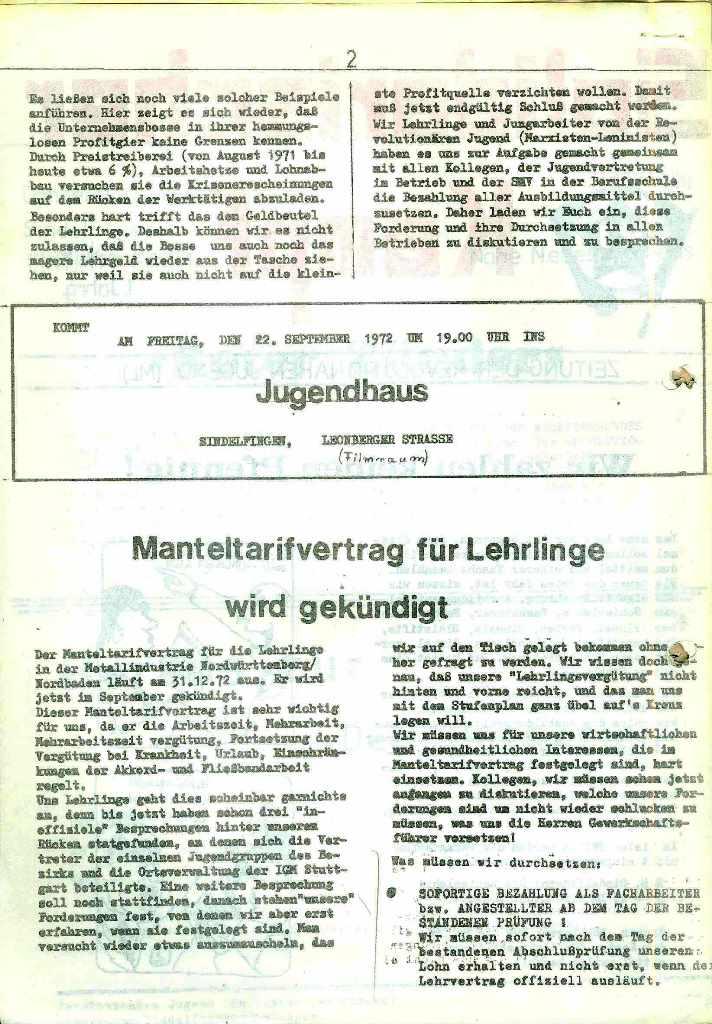 Sindelfingen_RJML035
