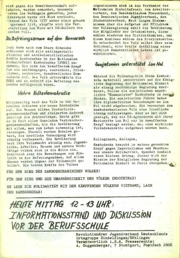 Sindelfingen_RJML039