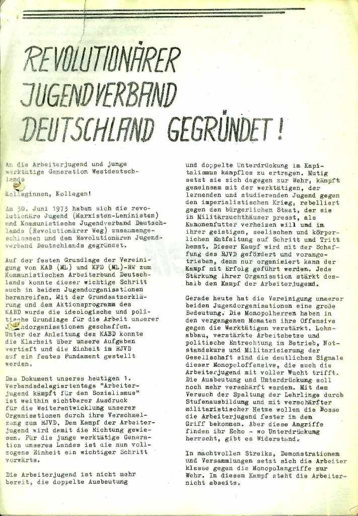 Sindelfingen_RJML040