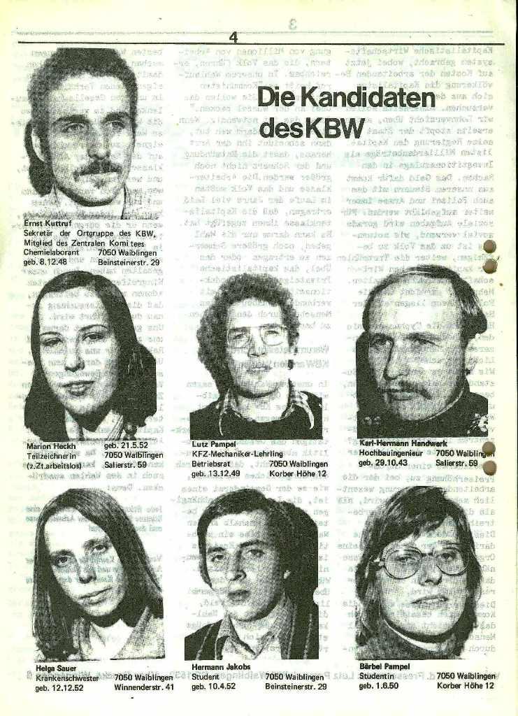 Waiblingen_KBW_092