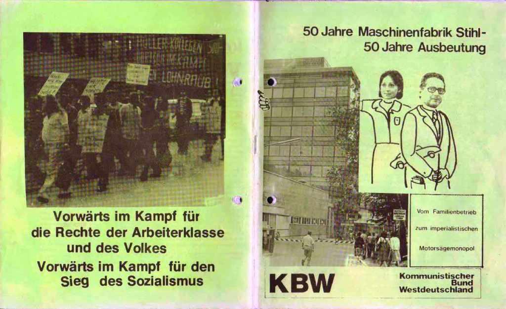 Waiblingen_KBW_095