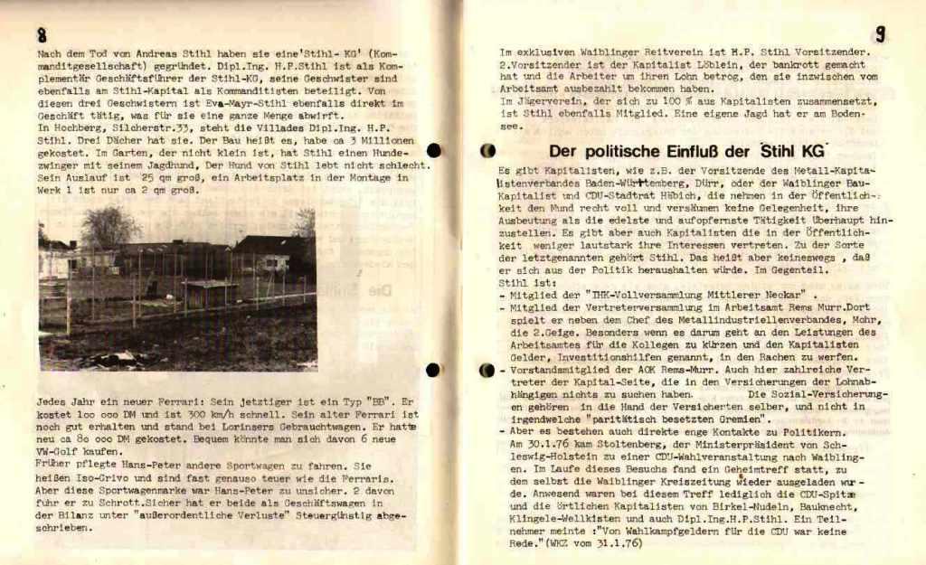Waiblingen_KBW_099