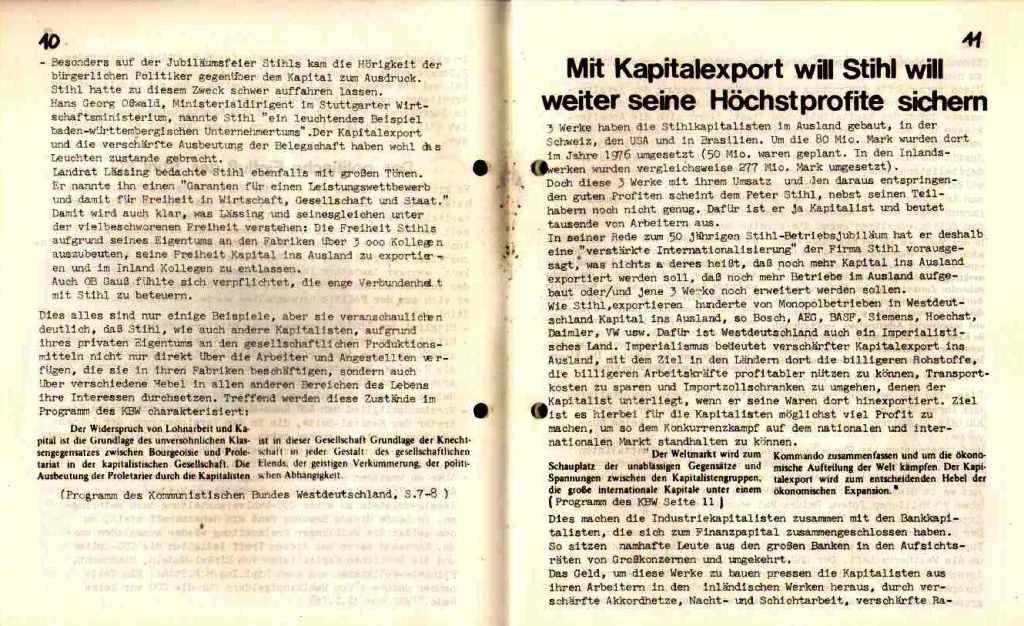 Waiblingen_KBW_100