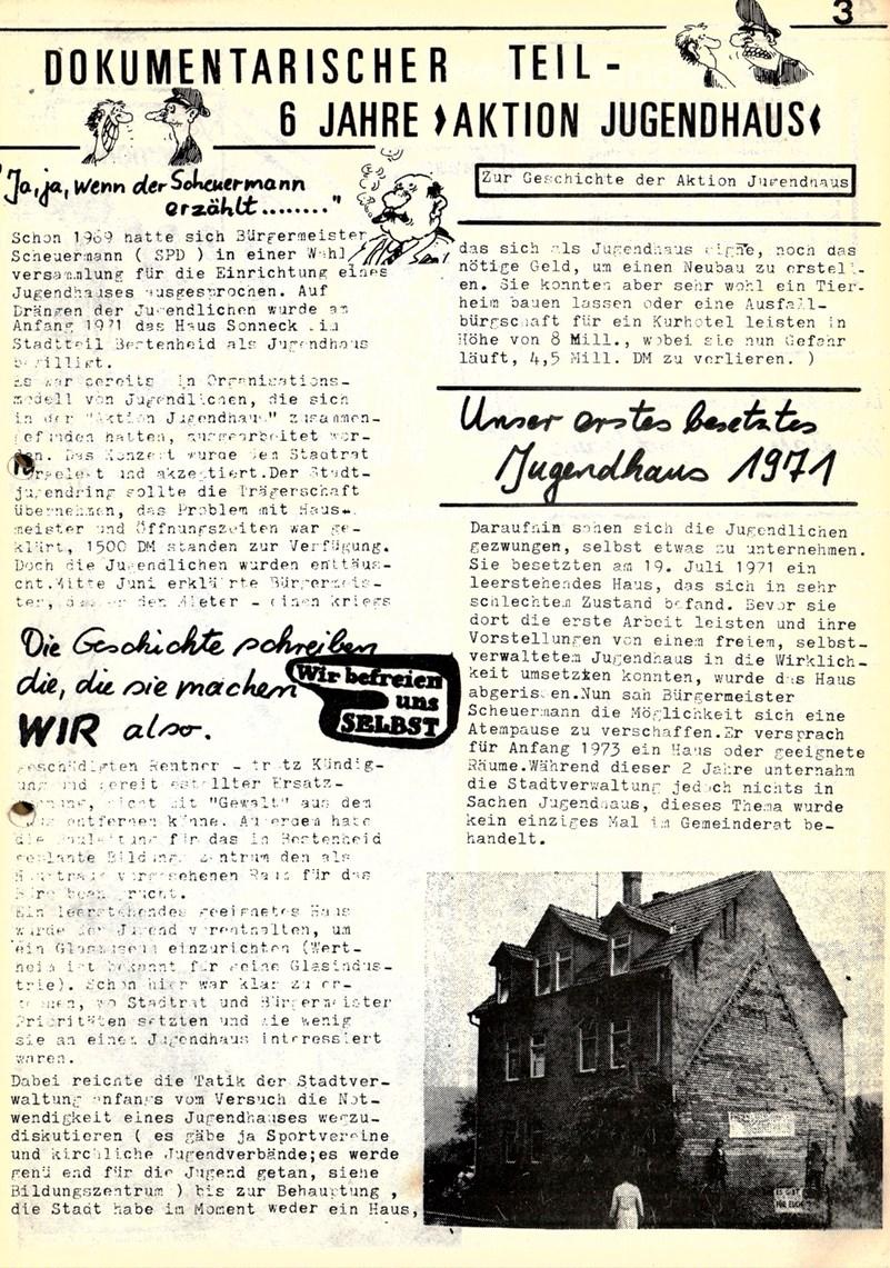 Wertheim003