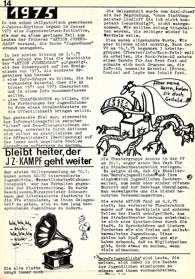 Wertheim014