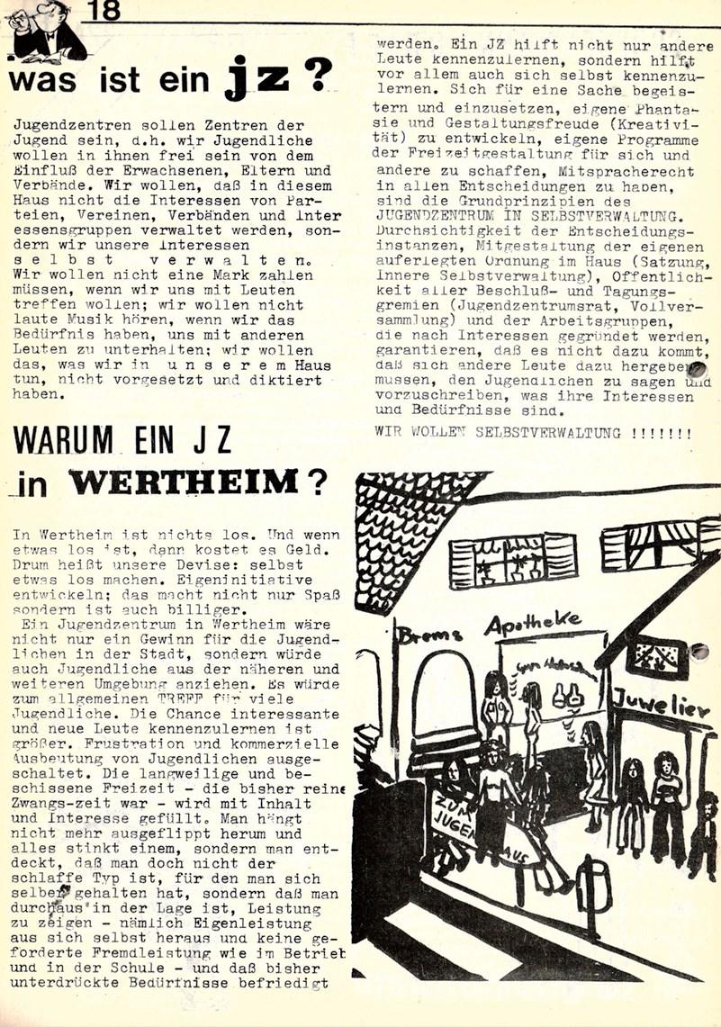 Wertheim018