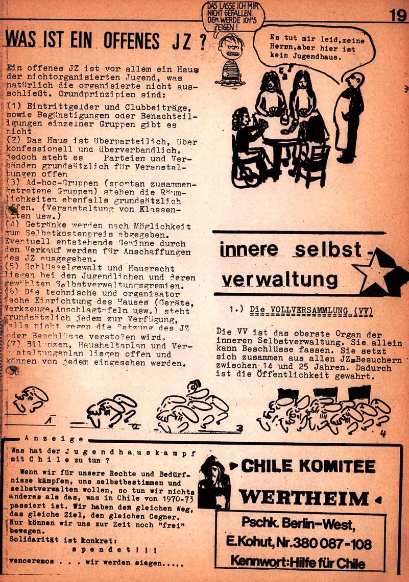 Wertheim019