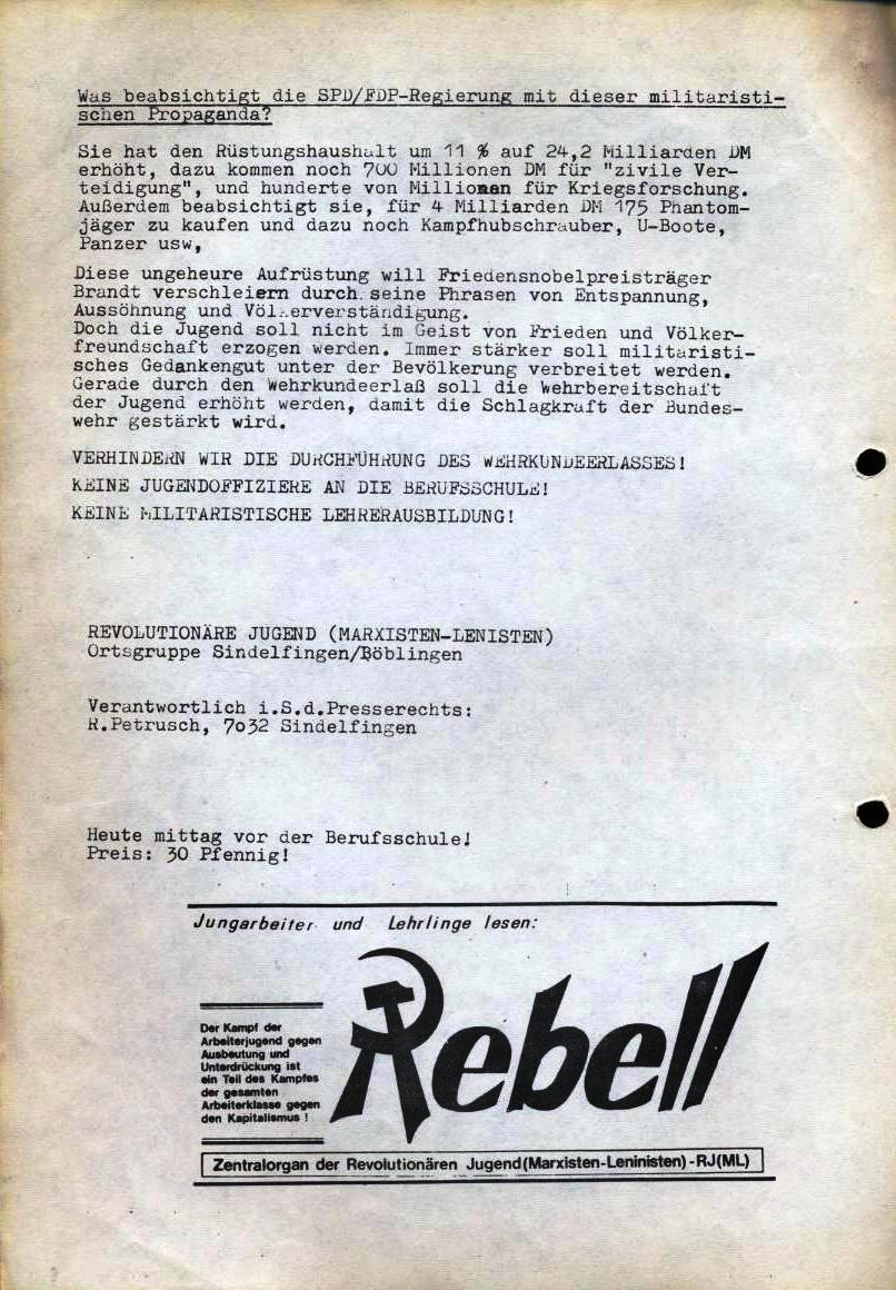 BW_Wehrkunde_FB_Keine_militaristische_Propaganda_S_2