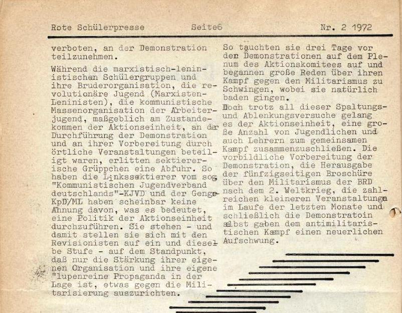 BW_Wehrkunde_Rote_Schuelerpresse_1972_Nr_2_S_6