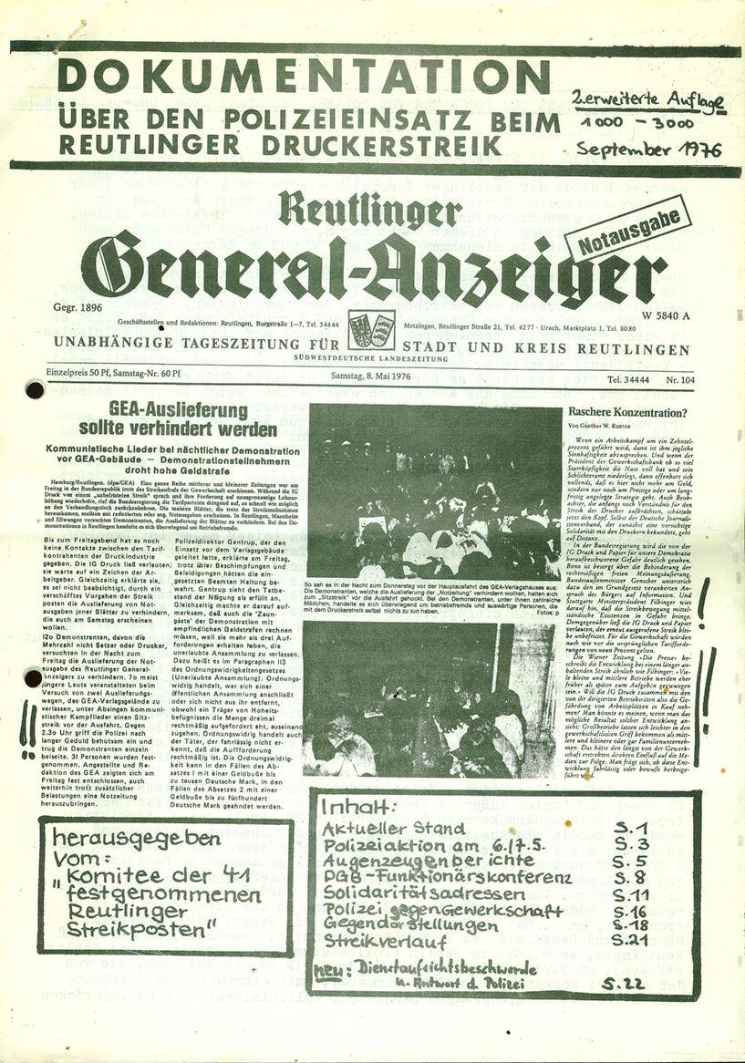 Reutlingen_Generalanzeiger001