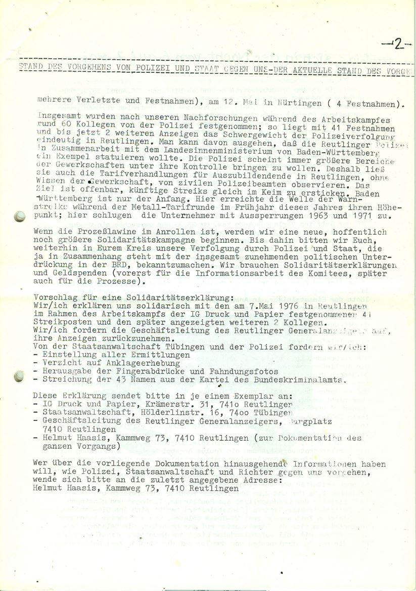 Reutlingen_Generalanzeiger003