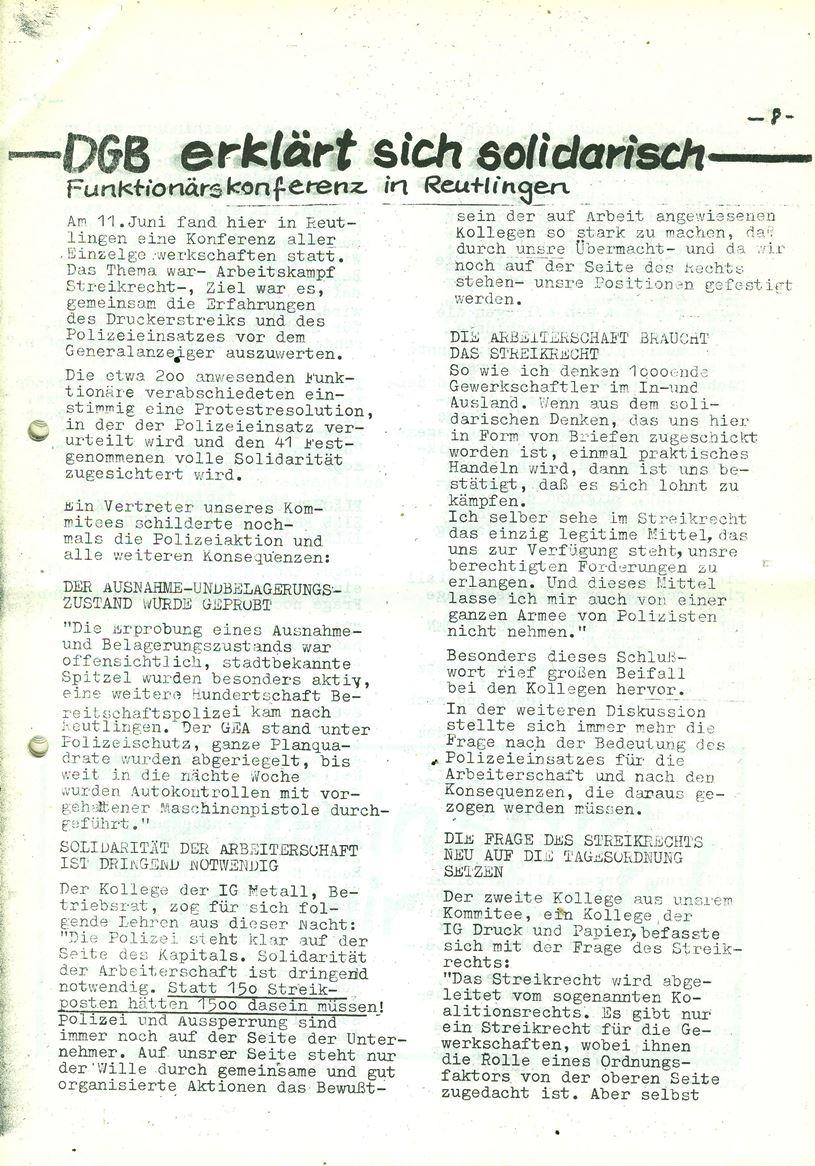 Reutlingen_Generalanzeiger009