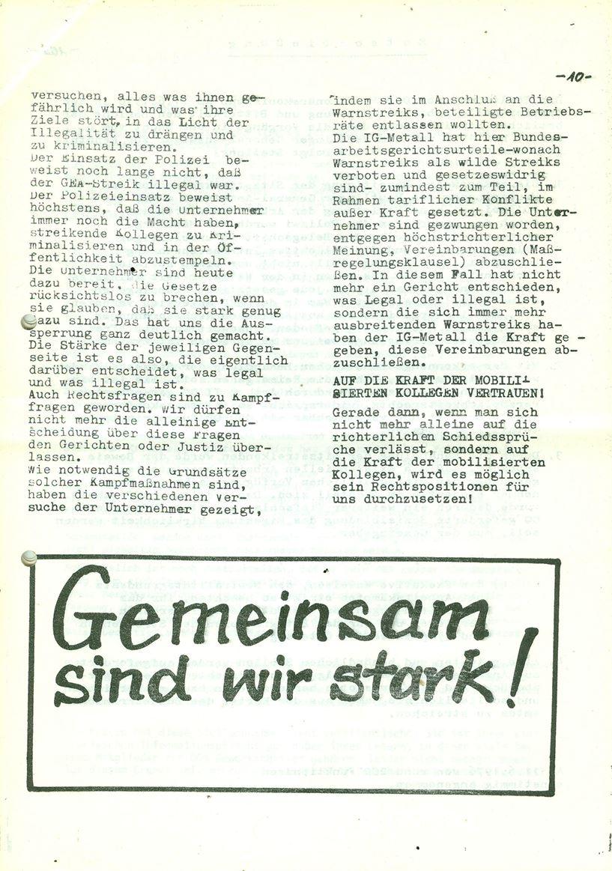 Reutlingen_Generalanzeiger011