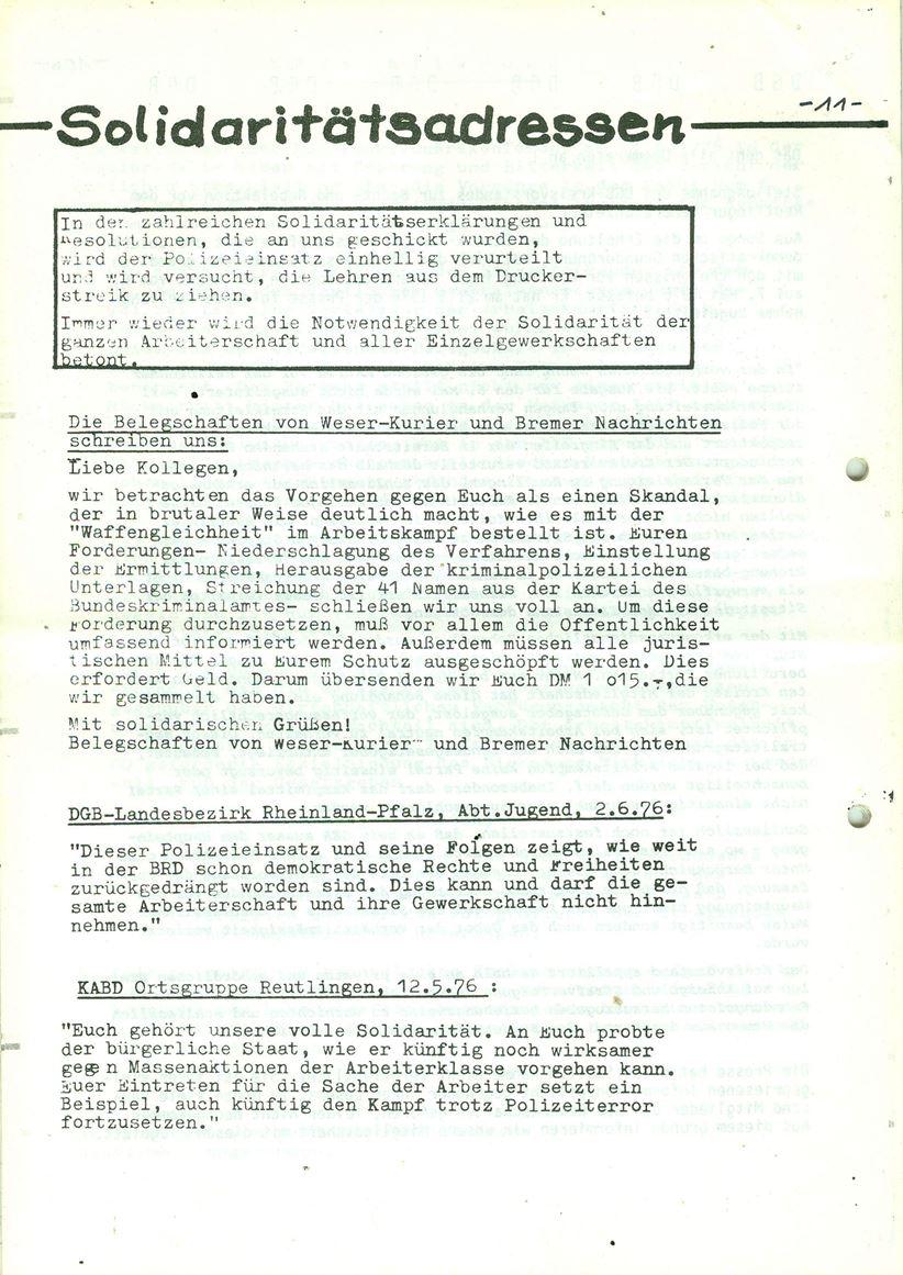 Reutlingen_Generalanzeiger014