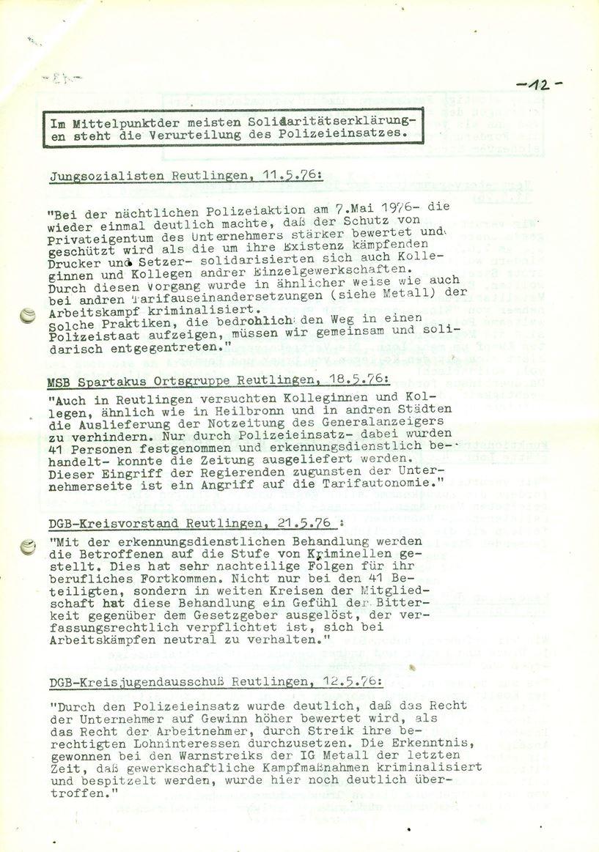 Reutlingen_Generalanzeiger015