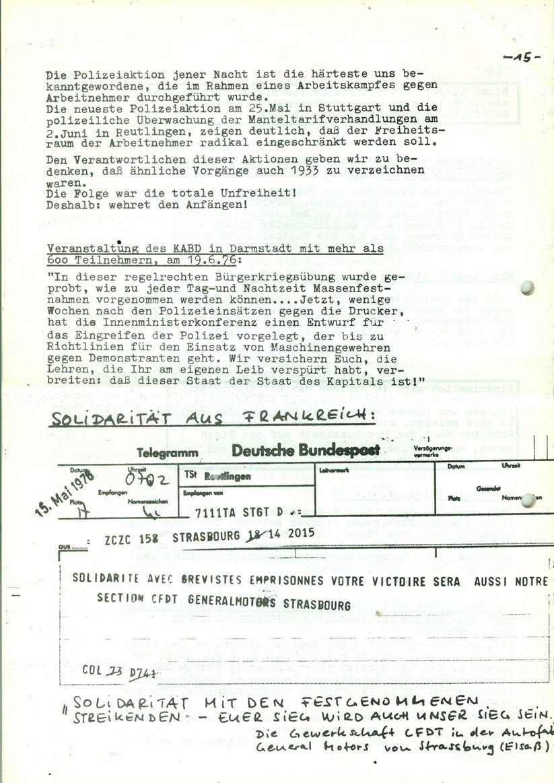 Reutlingen_Generalanzeiger018