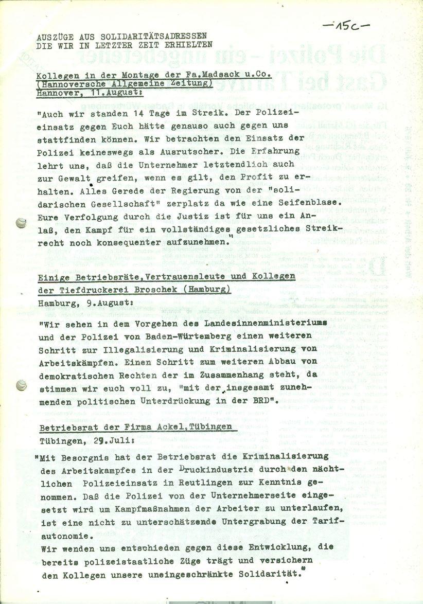 Reutlingen_Generalanzeiger021