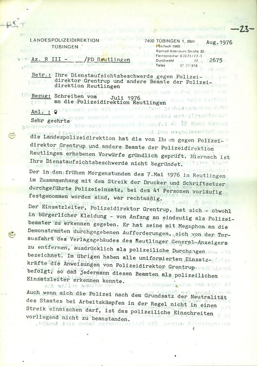 Reutlingen_Generalanzeiger029