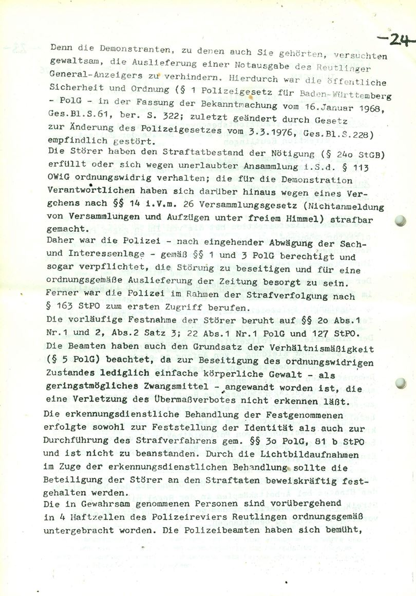 Reutlingen_Generalanzeiger030